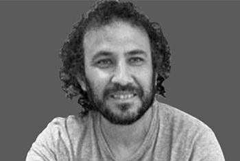 Jose Manuel Calabuig